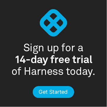 Sign up for a 14-day free trial